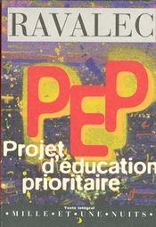 Pep - Intérieur - Format classique