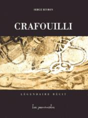 Crafouilli - Couverture - Format classique