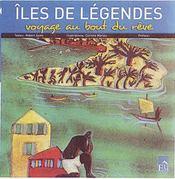 Guide de Béziers ; escapades en Biterrois - Intérieur - Format classique
