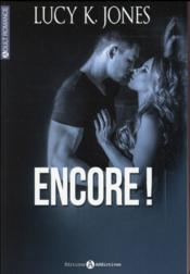 Vente  Encore !  - Lucy K. Jones