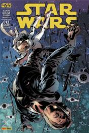 Vente  Star Wars N.13  - Collectif - Star Wars