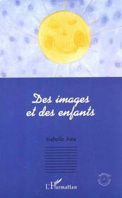 Des Images Et Des Enfants - Intérieur - Format classique