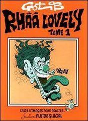 Rhaa Lovely-T1 - Intérieur - Format classique
