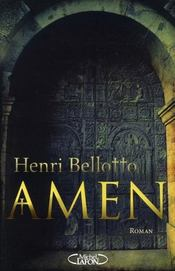 Amen  - Henri Bellotto
