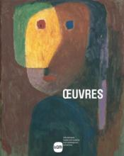 Vente livre :  Llam oeuvres  - Collectif
