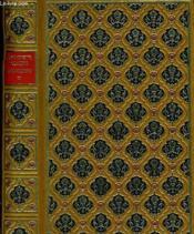 Memoires De Monsieur Claude - Couverture - Format classique
