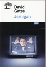 Vente  Jernigan  - David Gates