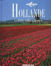 Hollande - Couverture - Format classique