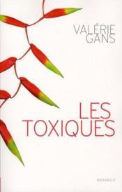 Les toxiques