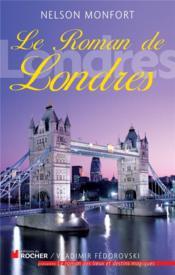 télécharger LE ROMAN DE LONDRES pdf epub mobi gratuit dans livres 48129560_10442095