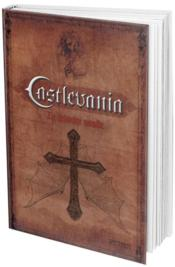 Vente livre :  Castlevania ; le manuscrit maudit  - Collectif