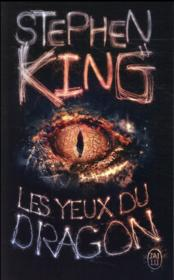 Vente  Les yeux du dragon  - King Stephen Mickael - Stephen King