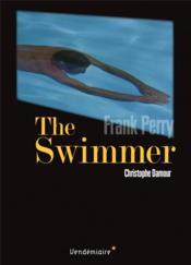 Vente  The swimmer de Frank Perry  - Christophe Damour
