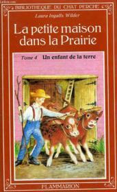 Livres dvd de laura ingalls wilder - Voir la petite maison dans la prairie ...