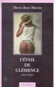 Origine Du Monde Eveil 1 - Couverture - Format classique