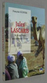 Jules lascaris - Intérieur - Format classique