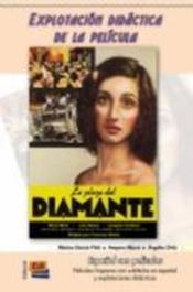 Vente livre :  La plaza del diamante  version pal  - Collectif