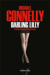 Vente  Darling Lily  - Michael Connelly
