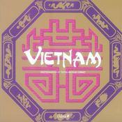 Vietnam - Intérieur - Format classique