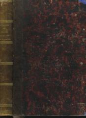 REGLEMENT SUR LE SERVICE DES ARMEES EN CAMPAGNE, annoté d'après les meilleurs auteurs qui ont écrit sur l'art militaire. 2e édition. - Couverture - Format classique