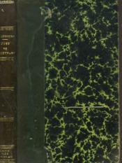 L'Âme De Talleyrand - Couverture - Format classique