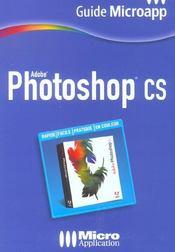 Photoshop 8, numéro 49 - Intérieur - Format classique