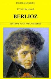 Berlioz - Couverture - Format classique