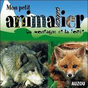 Les animaux de la montagne - Intérieur - Format classique