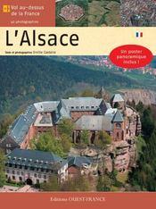 L'Alsace - Intérieur - Format classique