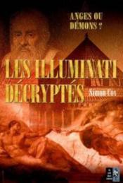 Les Illuminati Décryptés.