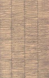 Le sillon des sens - 4ème de couverture - Format classique