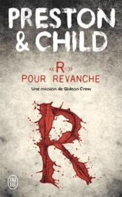 R pour revanche – Child, Preston Douglas