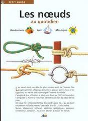 Petit Guide T.13 - Intérieur - Format classique