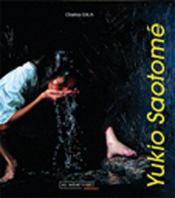 Yukio saotomé - Intérieur - Format classique