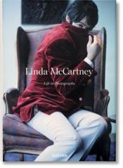 Linda McCartney ; life in photographs  - Alison Castle