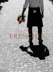 Vente livre :  Frenchie  - Marchand Gregory - Gregory Marchand