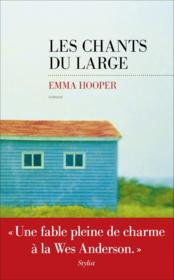 Vente  Les chants du large  - Emma Hooper