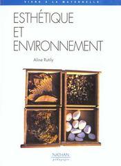 Esthetique Et Environnement - Intérieur - Format classique