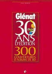 300 Couvertures D'Albums De Bd - Intérieur - Format classique