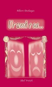 Ur wech e oa - Intérieur - Format classique