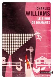 Vente  Le bikini de diamants  - Charles Williams