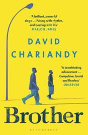 Vente  Brother  - David Chariandy
