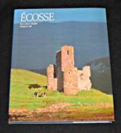 Ecosse - Couverture - Format classique