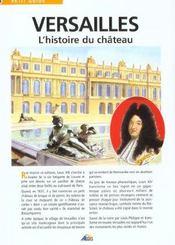 Petit Guide T.18 - Intérieur - Format classique