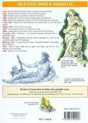 Petit Guide T.18 - 4ème de couverture - Format classique