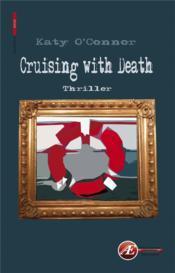 Cruising with death - Couverture - Format classique