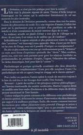 La Levitation ; Ce N'Est Pas Tres Pratique Pour Faire La Cuisine - 4ème de couverture - Format classique