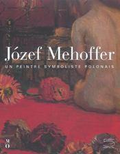 Jozef Mehoffer - Intérieur - Format classique