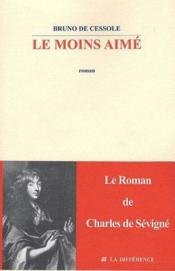 Festival de la Correspondance de Grignan: clôture et crescendo