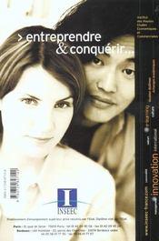 Problemes Corriges De Mathematiques Hec Tome 22 1998-2001 Option Economique - 4ème de couverture - Format classique